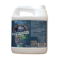 Horse Blanket Fabric Tech Wash - 1 gallon / 4 litre