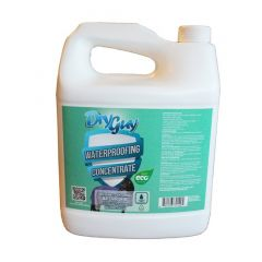 Horse Blankets & Pet Apparel Concentrate - 1 gallon / 4 litre