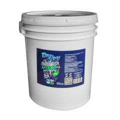 Fabric Tech Wash - 5 gallon / 20 litre