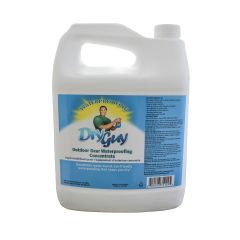 Outdoor Gear Waterproofing Concentrate - 1 gallon / 4 litre
