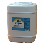 Outdoor Gear Waterproofing Concentrate