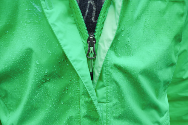Gore-Tex: How to safely wash & revitalize your gear ready for winter