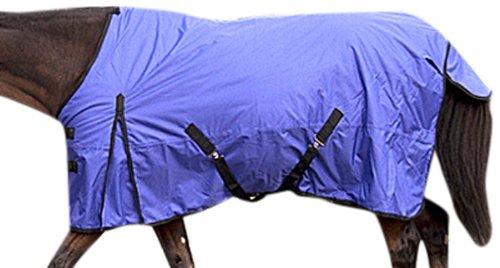 horse blanket | Dry Guy Waterproofing