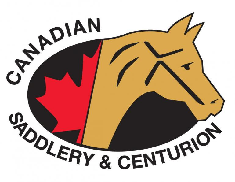 Canadian Saddlery & Centurion Supply